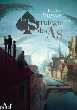 la-strategie-des-as-737194-264-432