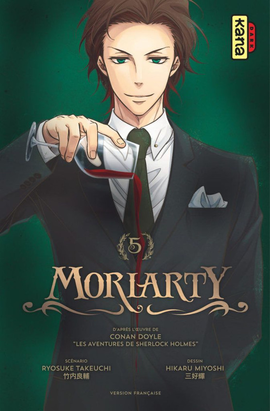 moriarty-tome-5-1187037