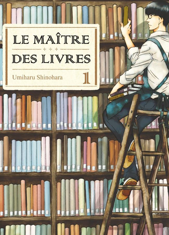 le-maitre-des-livres-tome-1-534947