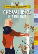 chevaliers-de-la-table-ronde-937594-132-