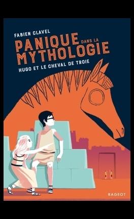 panique-dans-la-mythologie-hugo-et-le-ch