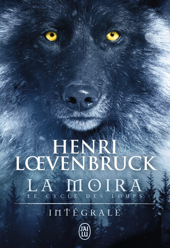 la-moira,-l-integrale-de-la-trilogie-987