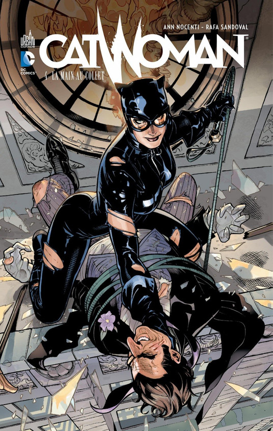 catwoman-tome-4-626921