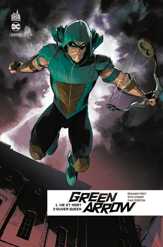 green-arrow-rebirth-tome-1-vie-et-mort-d