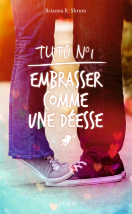 tuto-n-1---embrasser-comme-une-deesse-959924-264-432