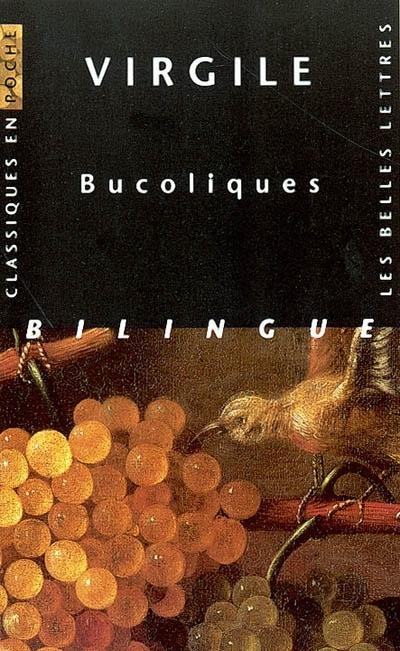 bucoliques-23781