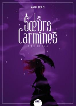Les Soeurs Carmines, tome 2