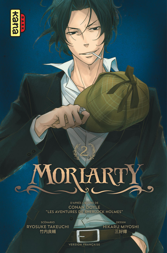 moriarty-tome-2-1289160