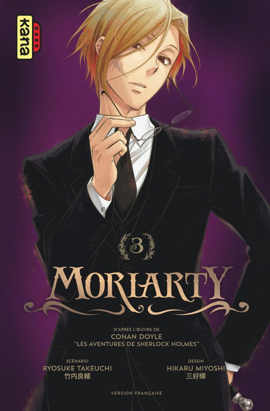 moriarty-tome-3-1098006