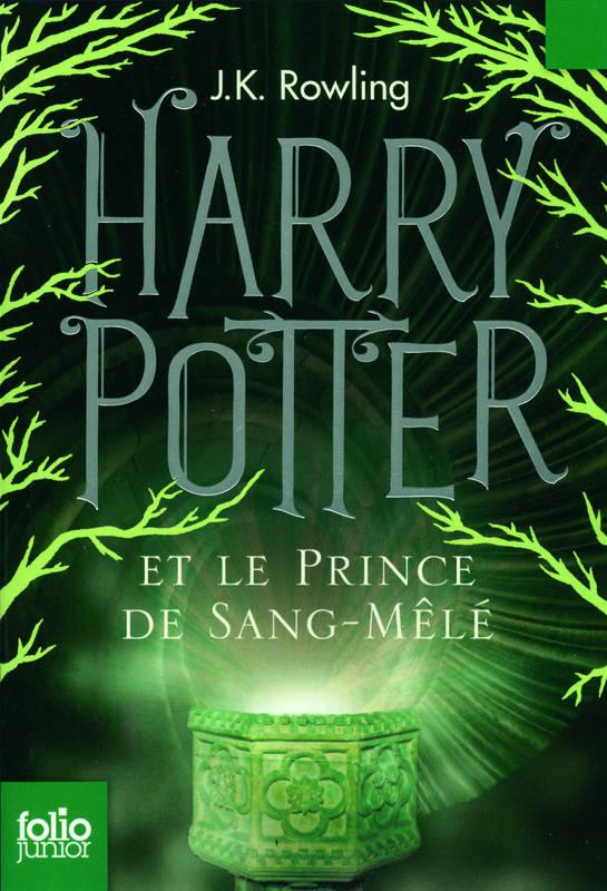 harry-potter-tome-6-harry-potter-et-le-p