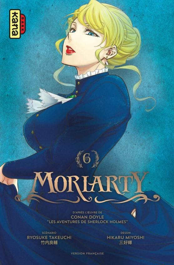 moriarty-tome-6-1234458