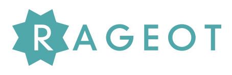 Maison d'édition du mois : Rageot