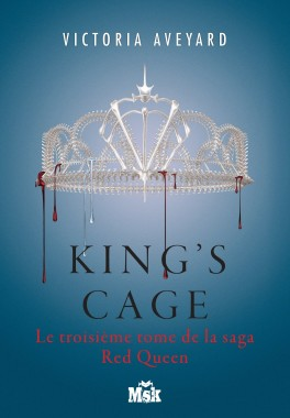 red-queen,-tome-3---king-s-cage-901986-264-432