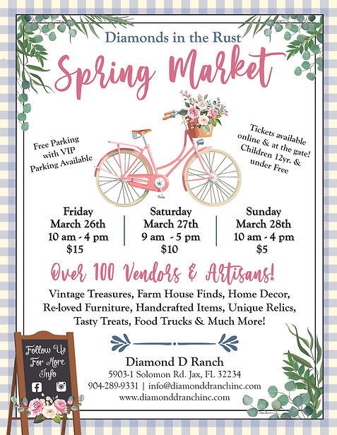 Spring Market 21.jpg