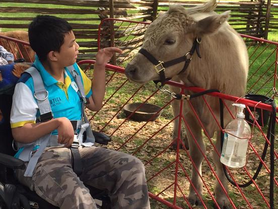 FL. Cattlemen's FT (6).jpg