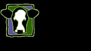 Florida-Dairy-Farmers-Florida-Milk