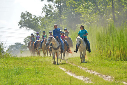 Camp Pictures 2014 529.jpg