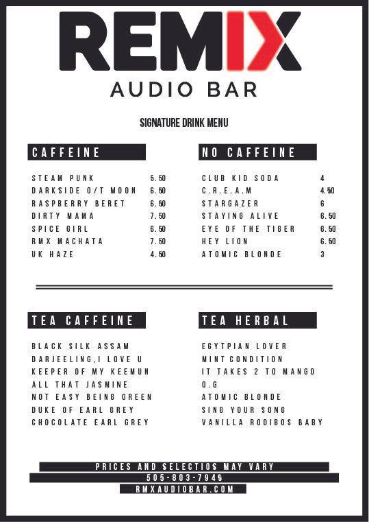 basic menu 2.jpg