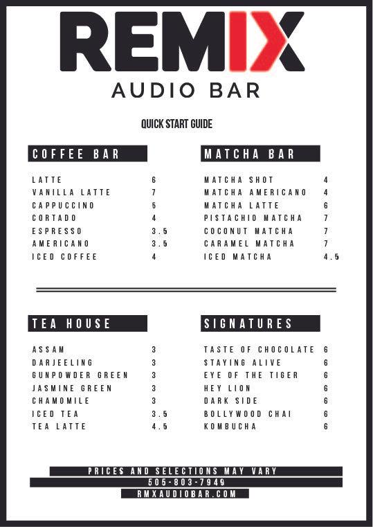 basic menu.jpg