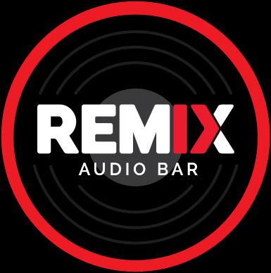 RemixAudioBar-mainpagelogo.png