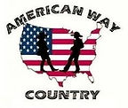 AMERICAN WAY COUNTRY