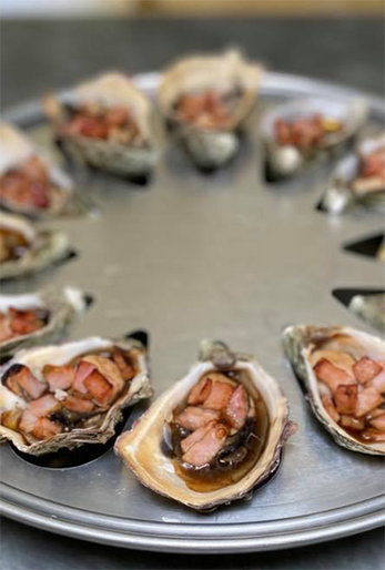 oyster tray.png