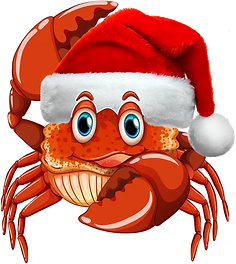 Dwyers Seafood x-mas crab.png