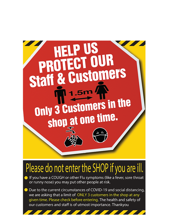 help-protect-our-staff 3.png