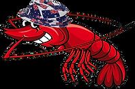 Australia day prawns.png