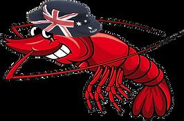 Dwyers Seafood Prawn Australia.png