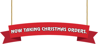 merry-christmas-sign-png-1.png