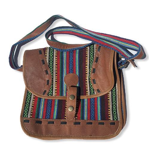 Viva shoulder bag