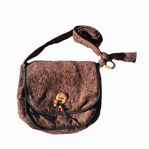 Smaller shoulder bag *Sale