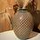Thumbnail: Multi geo ceramic