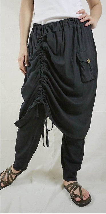 Pants & Skirt combo