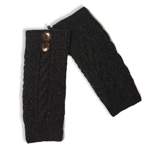 Leg warmers Unlined