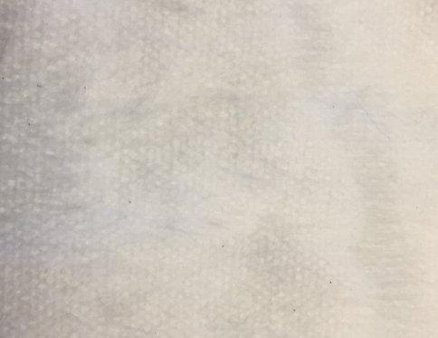 Blanket Winter White