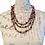 Thumbnail: Tagua Necklace-Asai