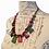 Thumbnail: Tagua Necklace-Apus