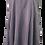 Thumbnail: Two layer cotton dress
