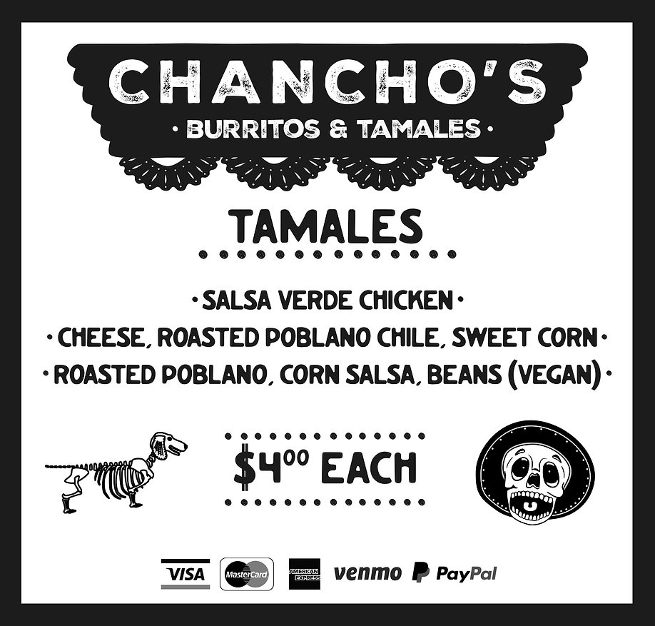 Chanchos 8-19 H&D.jpg