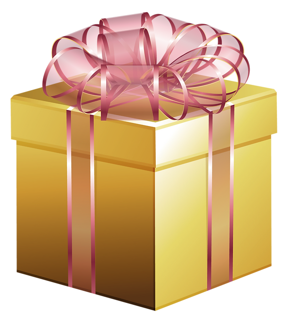 Gift-Free-Download-PNG.png