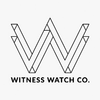WITNESS WATCH CO. BW.png