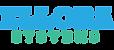 new ellora logo.png