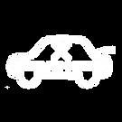 White TPD Logo.png
