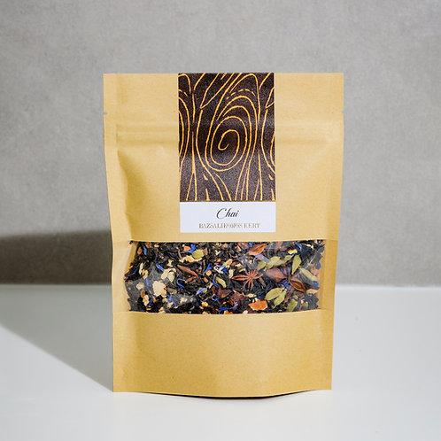 Chai tea 100 g / papírtasakban