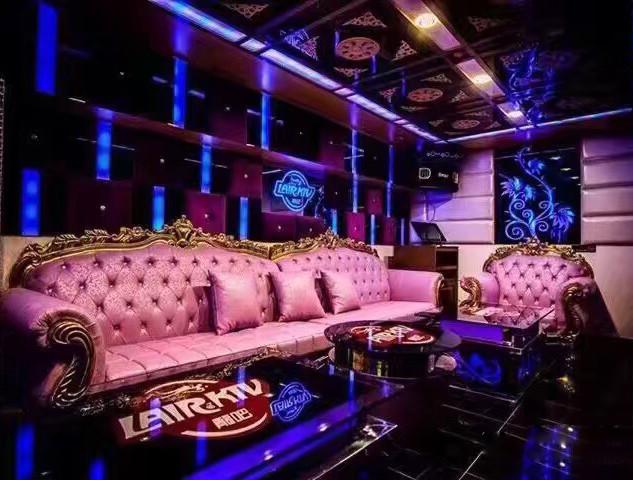 lairktv-karaoke-room