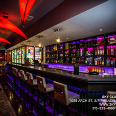 Bar front- Skyclub.jpg