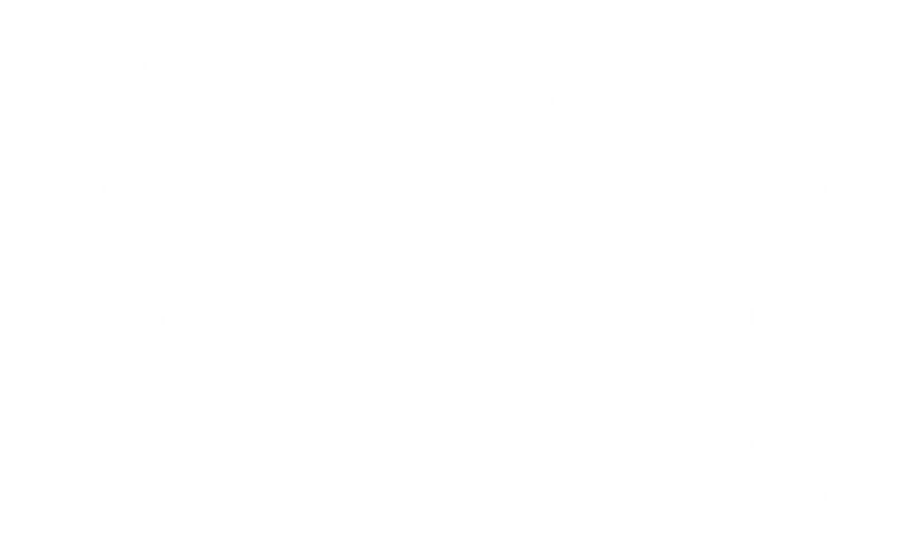 room price.png