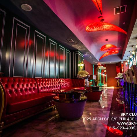 Bar back - Skyclub.jpg